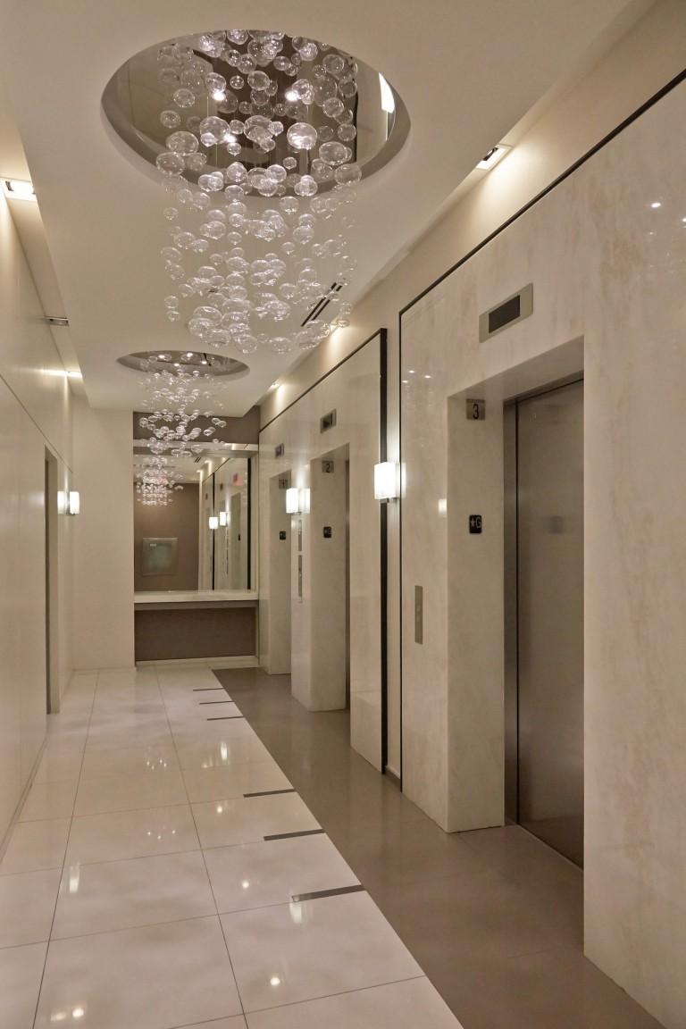Grand Genesis Condominium 2