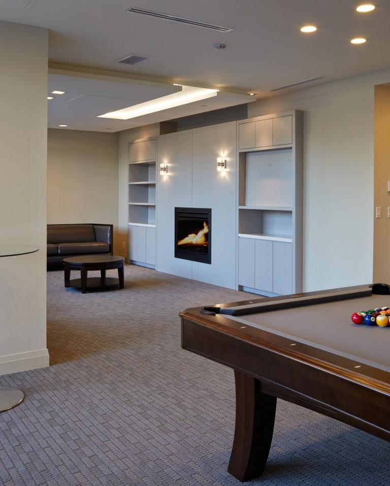 Grand Genesis Condominium 6