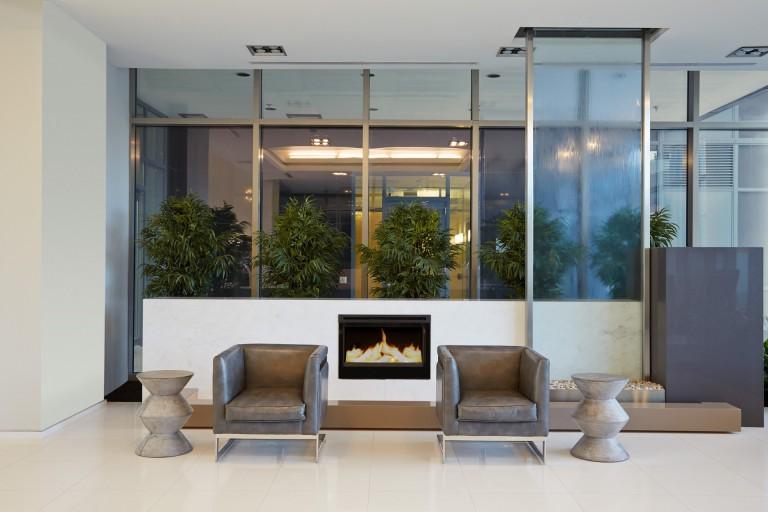 Grand Genesis Condominium 7