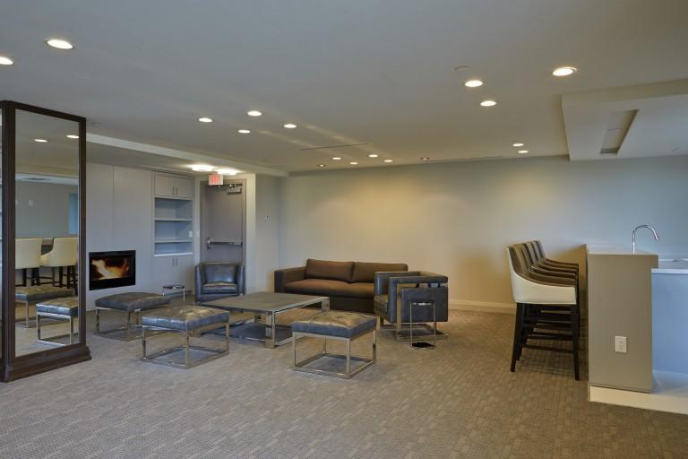 Grand Genesis Condominium 8