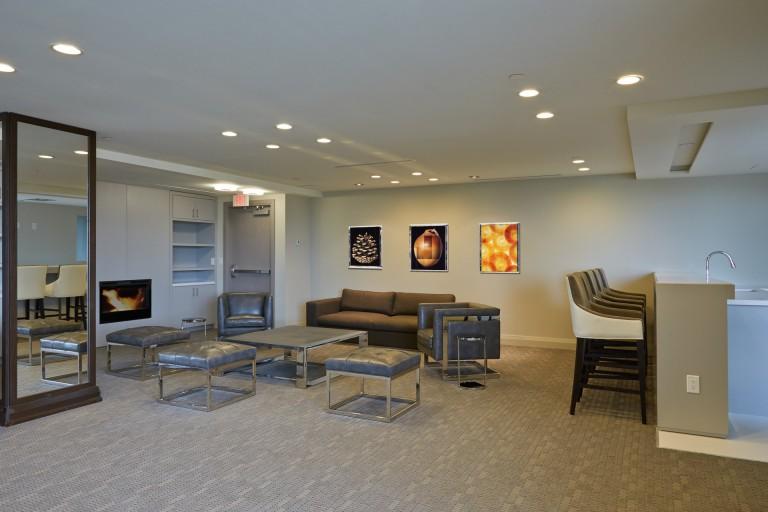Grand Genesis Condominium 9