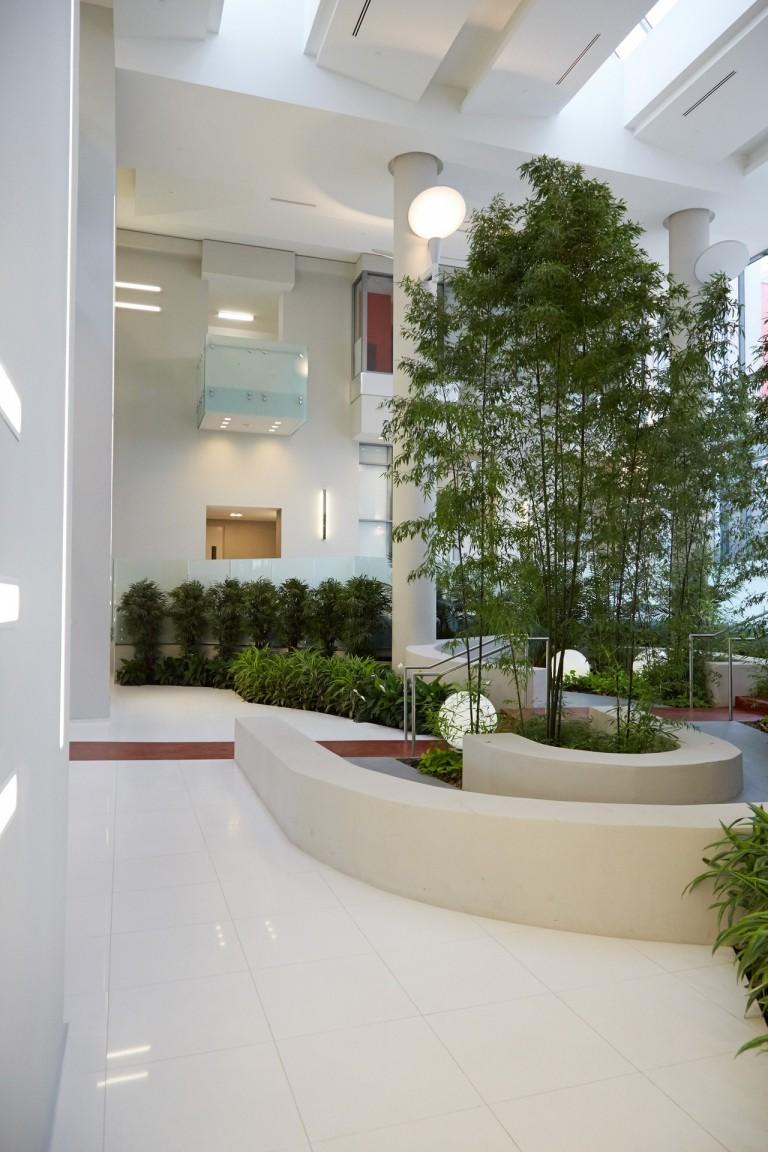 Grand Genesis Condominium 18