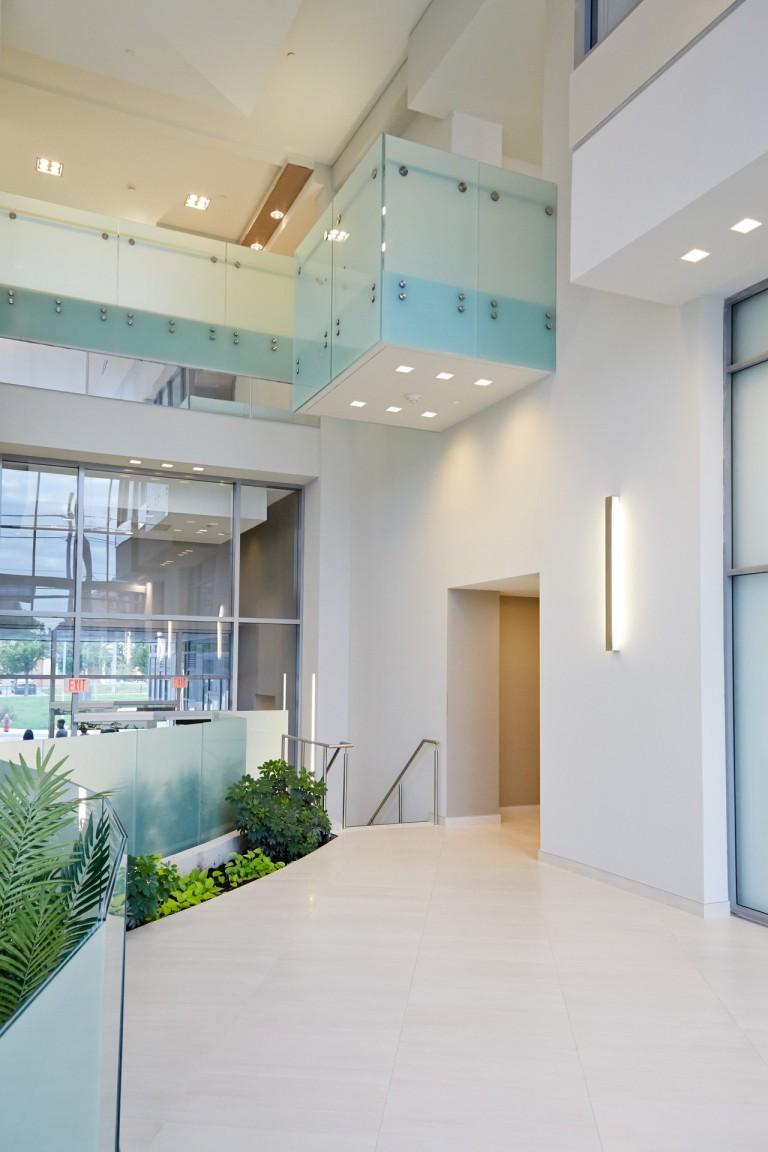 Grand Genesis Condominium 20