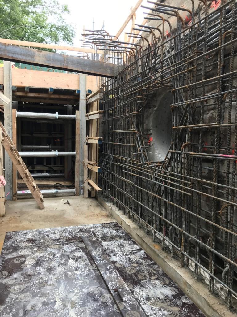 Royal York Station - Easier Access Phase 3 5