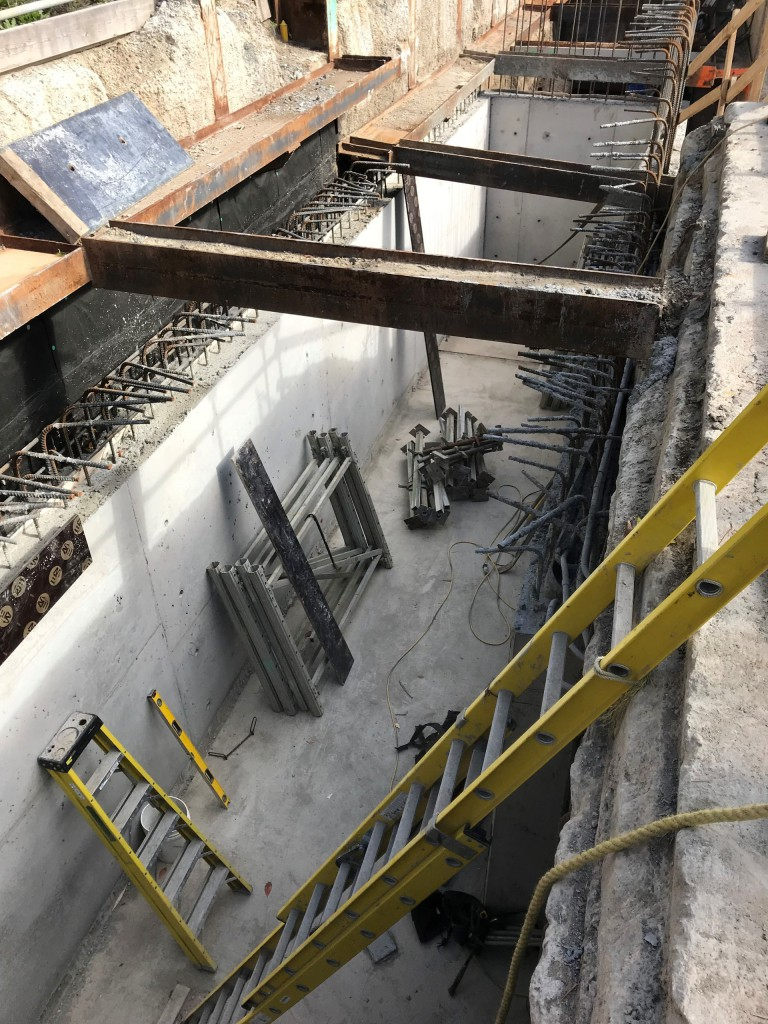 Royal York Station - Easier Access Phase 3 6