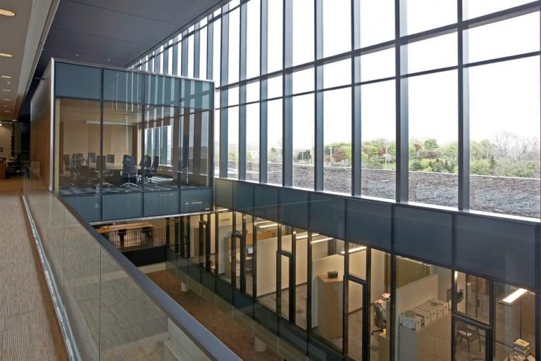 Vaughan Civic Centre 27