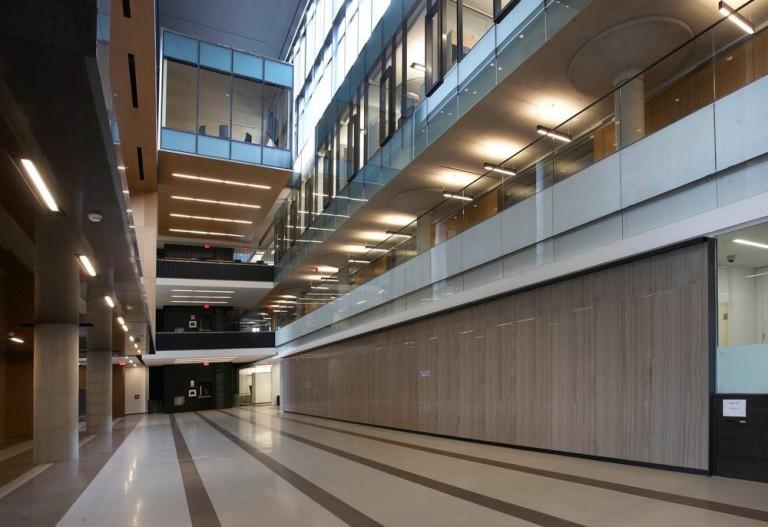 Vaughan Civic Centre 28